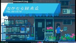 Tokyo | let's go. cultural exchange later | !socials !vpn