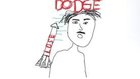 Meinung zu den neuen Dodge Changes