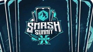 Mafia #2 - Smash Summit 10