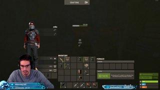 raiding our raid
