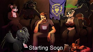 Highlight: 2 DAYS LEFT--MCCONNELL PC STREAM--ALL DONATIONS UP TO 5K--CLASSIC FINAL PREPARATIONS--MOUNT RUNS AND VIEWER RAIDS