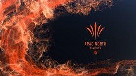 APAC North 2020 - Playday #10