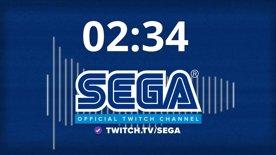 Highlight: SEGA LIVE - Get up to 75% Off Shenmue I & II on Steam!