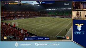 In evidenza: Showmatch Monza vs Lazio