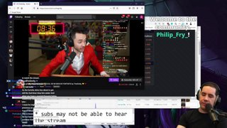 The New Meta on Twitch | #1 in Business and Industry Talks | TONS MORE LETS GO |  join discord.gg/devin