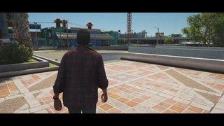 Nino Chavez on NoPixel GTA RP 3.0 w/ dasMEHDI - Day 52 - DEGENathon Day 4