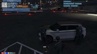Narcos RP
