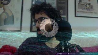 Cyber Shadow | Parte 3