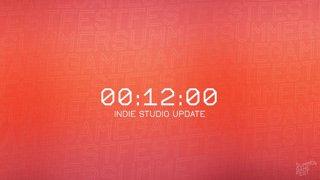 Indie Game Studio Update #SummerGameFest