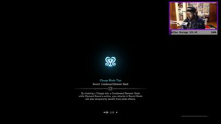 [MHW Beta] Duo CB+GS Rathalos, Pukei Pukei, Great Jagras