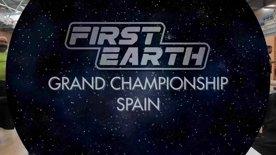 Highlight: 2019 Grand Championship Spain top 8
