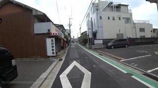 Japan day 23, BREAKIN' BATTLE - Full Throttle 11yr Anni OSAKA !social !joey !7