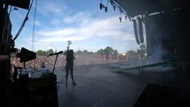 Trivium - Live at Hellfest, France (23.06.2019) | Full Show