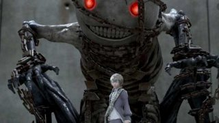 NieR HUGE stream with NO hiccups!