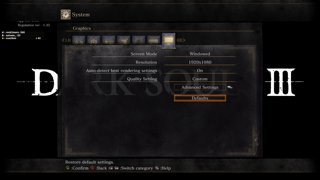 [DARK SOULS PART 1]: (FIRST PLAYTHROUGH) prepare to fly