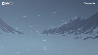 Uncaged Vol. 10 - Art Stream w/ GAMESHRIMP 🦐