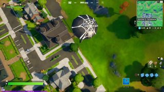 Highlight: PC/Xbox Fortnite Trickshotting! Let's Get It! Road To Affiliate! 29/50 Followers! #7eam Grind!