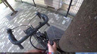JPN, Tokyo | lets try to fix the camera in Akihabara | !socials