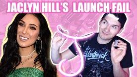 Jaclyn Hill NEW Launch FAIL psychic tarot reading