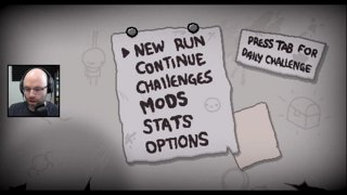 The Randomizer Wants Us To Lose (TBOI Repentance 220)