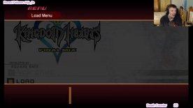Kingdom Hearts 1.5 part 5
