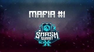 Smash Summit 10 - Mafia #1