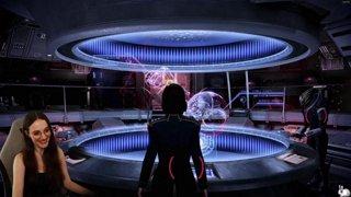 Mass Effect: Part 17