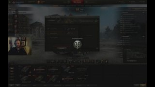WoT Moments #18: OBJ 140 vs AMX 50B + T57 Heavy