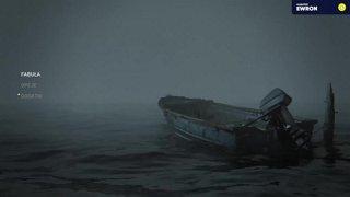 The Last of Us Part II - #1
