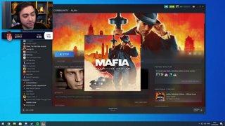 Mafia: Definitive Edition - Parte 1