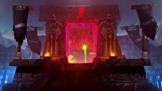 Raid Masters: Naxxramas Speedrun - Day 2 / NA