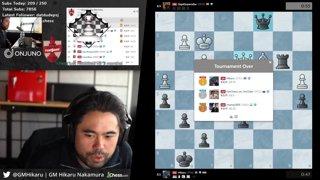 Highlight: Auto Chess