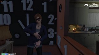 Highlight: NoPixel PD Academy Part 1