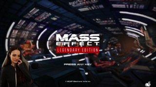 Mass Effect: Part 2
