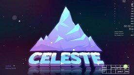 Celeste Any% Speedrun 34:45