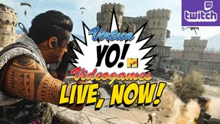 VIRTUA YOVG - Weekly Catchup/Monster Hunter Rise Multiplayer (3-14) !ads !nzxt