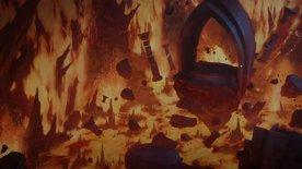KonoSuba End Game [Solasta: Crown of the Magister]