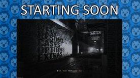 LA Noire - Part 7 - Stream VoD!