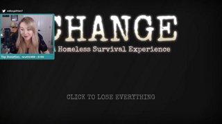 Change (part 3)