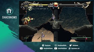 ShackStream: Indie-licious enjoys a Symphony of Lodoss with Deedlit in Wonder Labyrinth