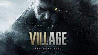 Resident Evil Village [Part 3]