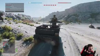 Death by the glorious Sniper-Tank!
