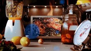 Clueless Cooking powered by !ankerkraut #Werbung | Andi & Matteo