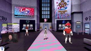 Pokemon Shield :: TCG Draft Run :: Part 4