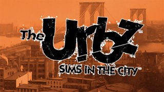 The Urbz on Gamecube!