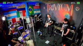 TRIVIUM Presents: THE DEEPEST CUTS