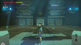Zelda: Breath of the Wild pt. 7