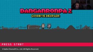 Danganronpa 2 (March 30th 2021)