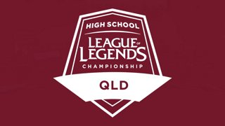 LoLQHS 2020: Hillbrook vs MacGregor MCG (Week 4)