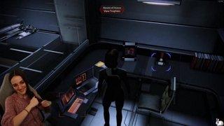 Mass Effect: Part 7